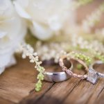 Tie the knot without tension with wedding insurance
