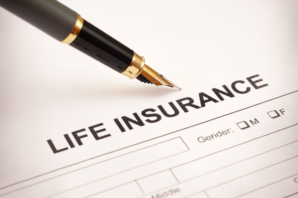 What is new about Canadian life and health insurance association